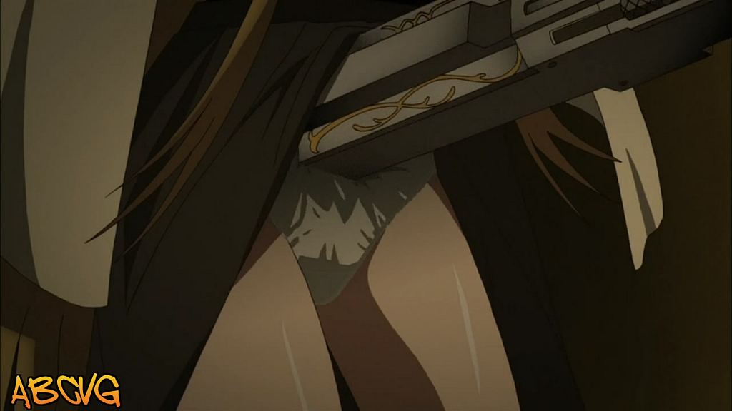 High-School-DxD-52.png