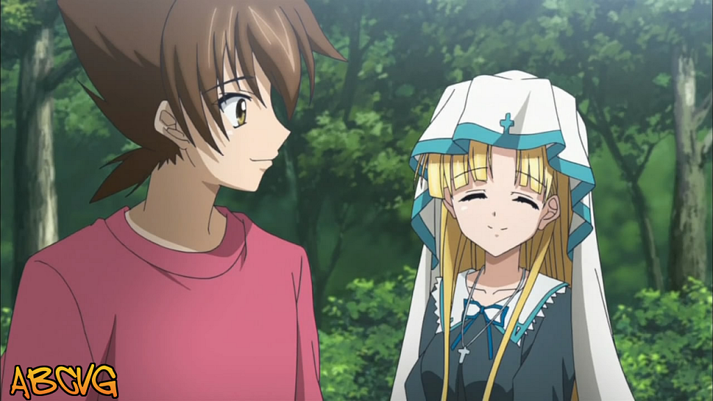 High-School-DxD-54.png