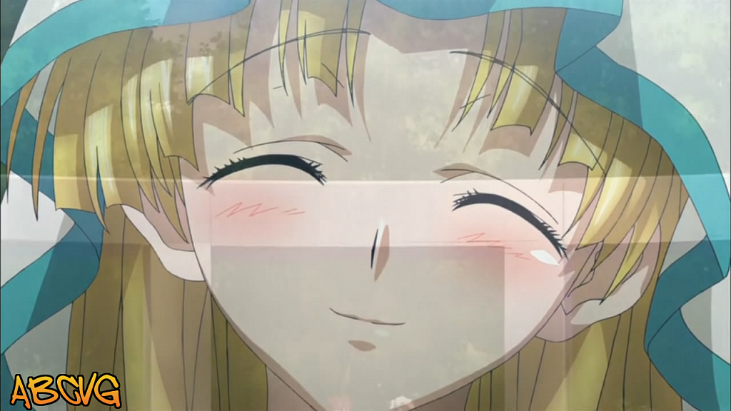 High-School-DxD-55.png