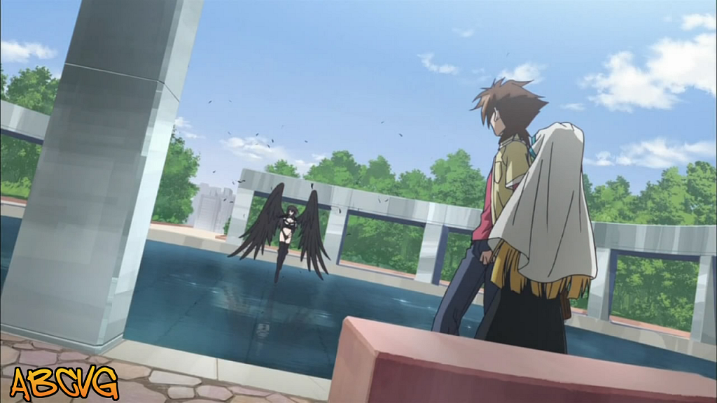 High-School-DxD-60.png
