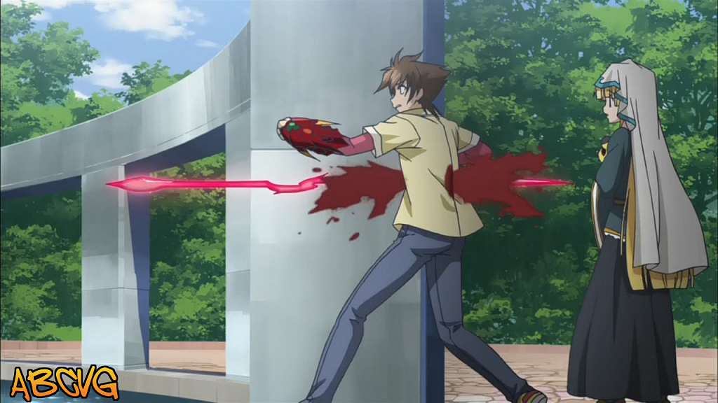 High-School-DxD-61.png