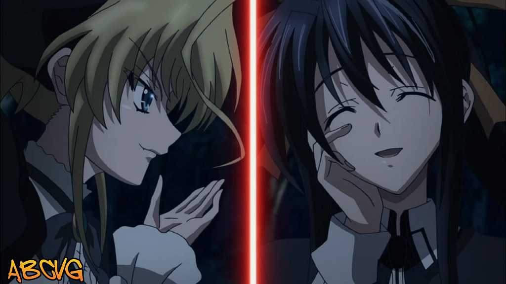 High-School-DxD-62.png