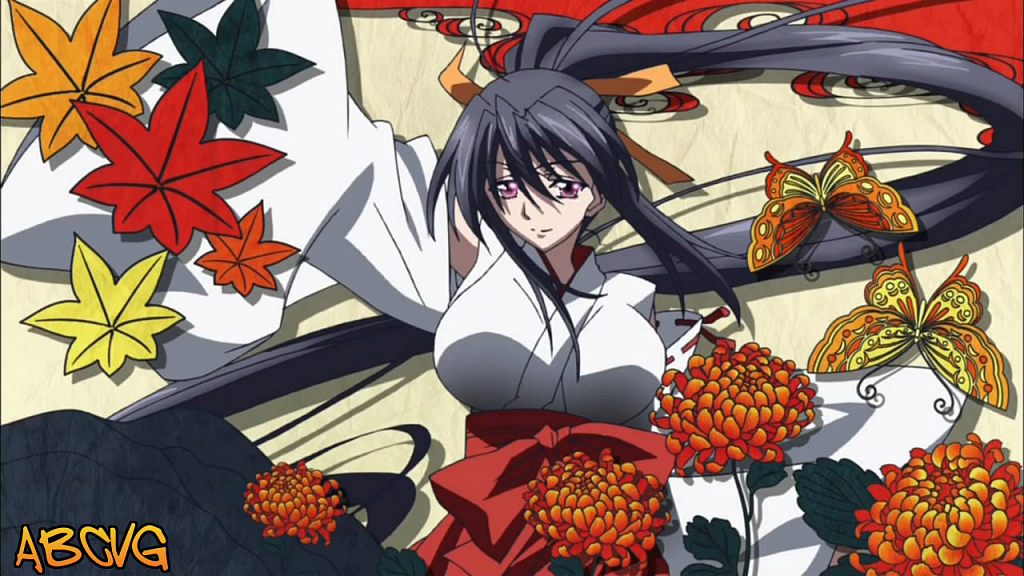 High-School-DxD-66.png