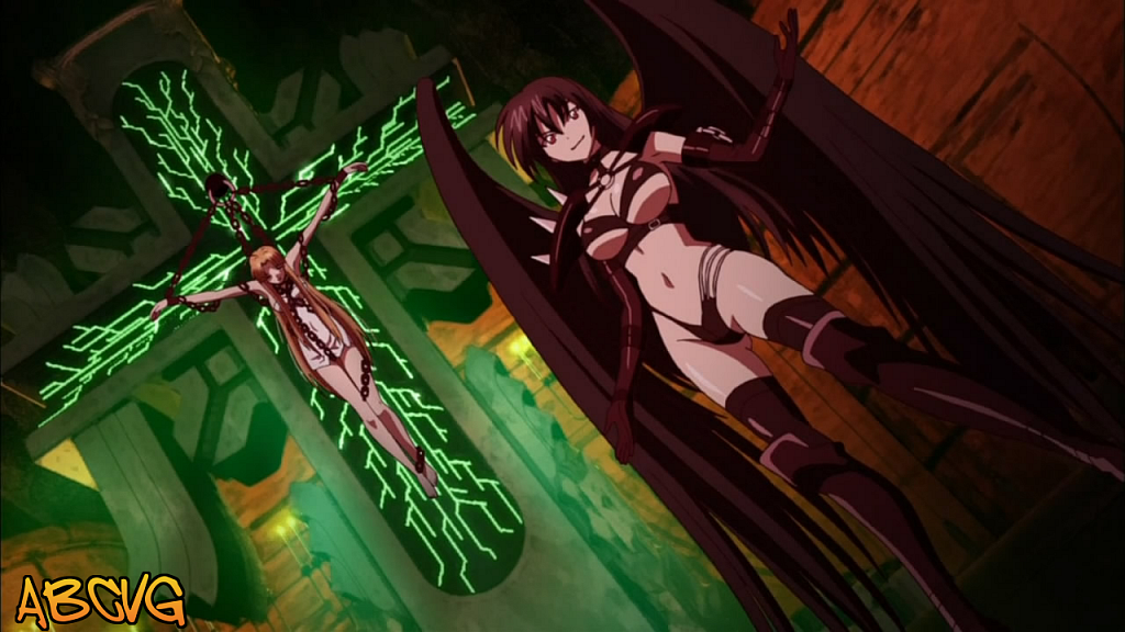 High-School-DxD-67.png