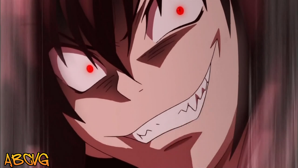 High-School-DxD-69.png