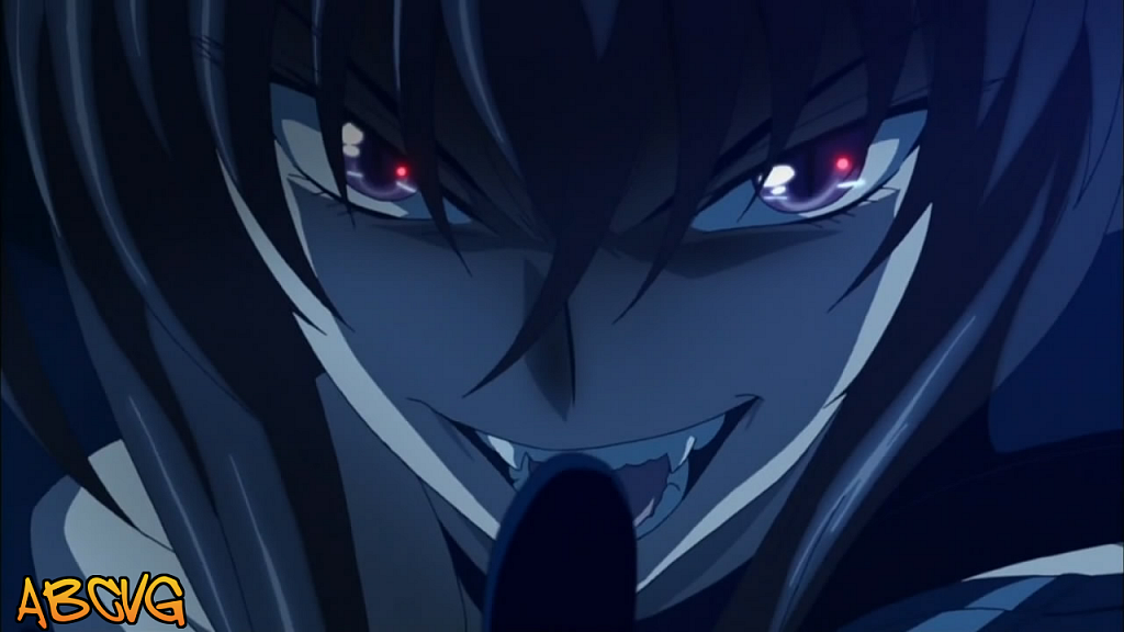 High-School-DxD-71.png