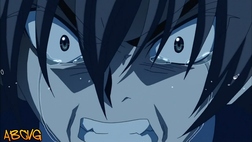 High-School-DxD-72.png