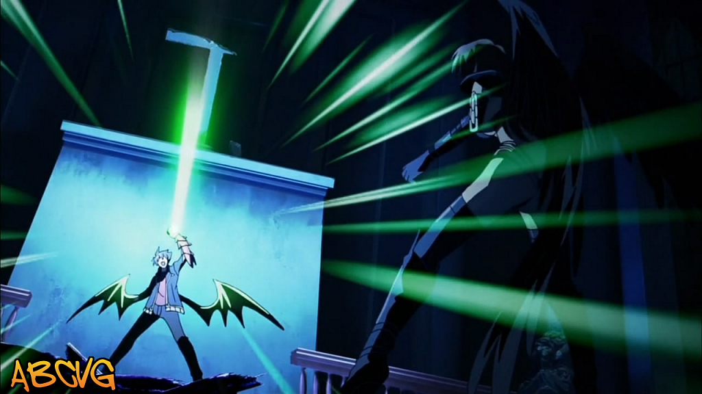 High-School-DxD-74.png