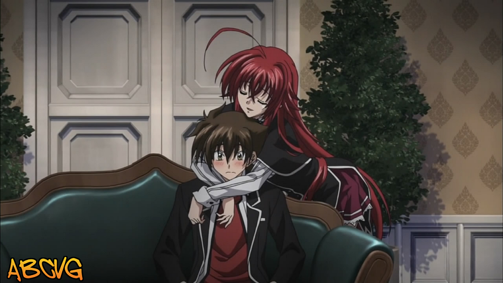 High-School-DxD-77.png