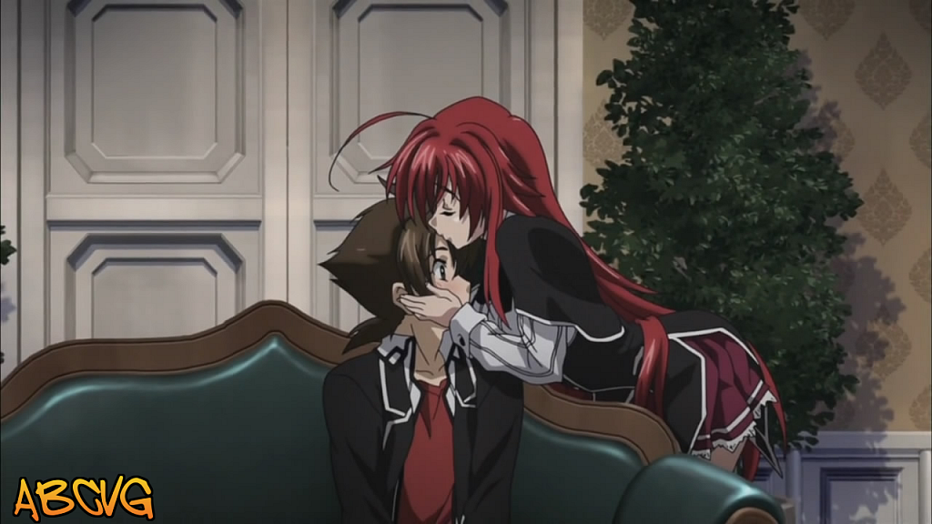 High-School-DxD-78.png