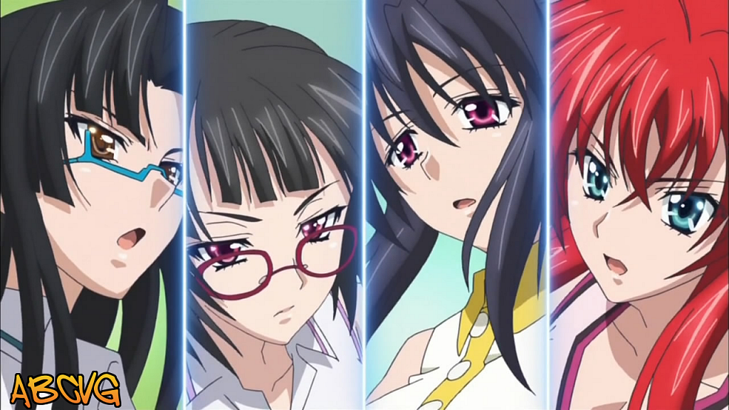 High-School-DxD-79.png