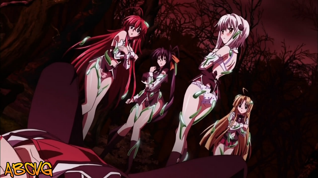 High-School-DxD-84.png