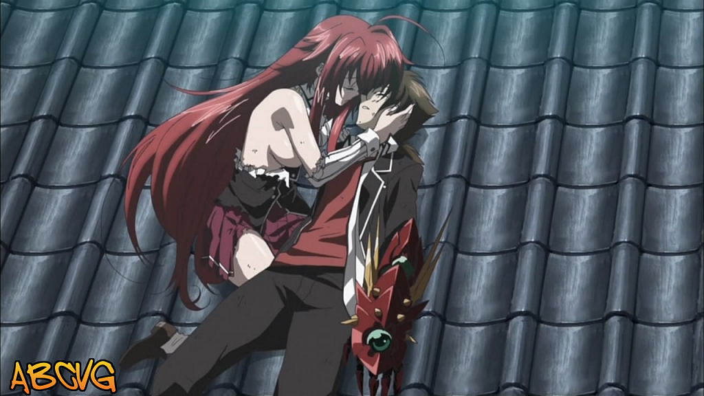 High-School-DxD-87.png