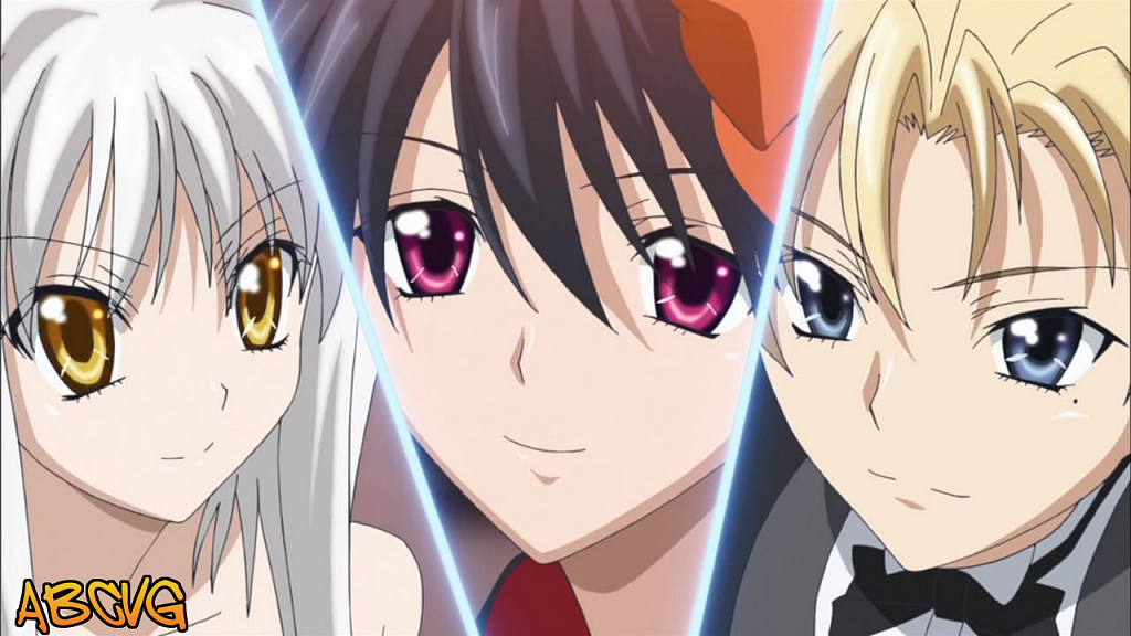 High-School-DxD-88.png