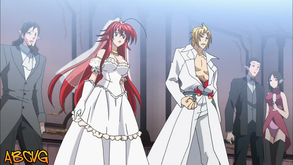 High-School-DxD-89.png