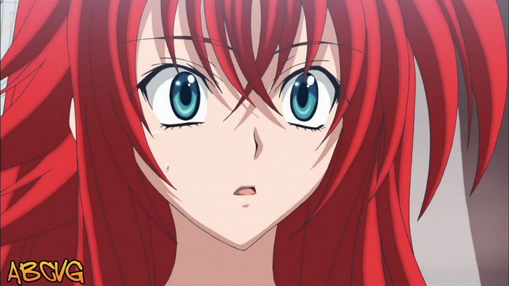 High-School-DxD-90.png