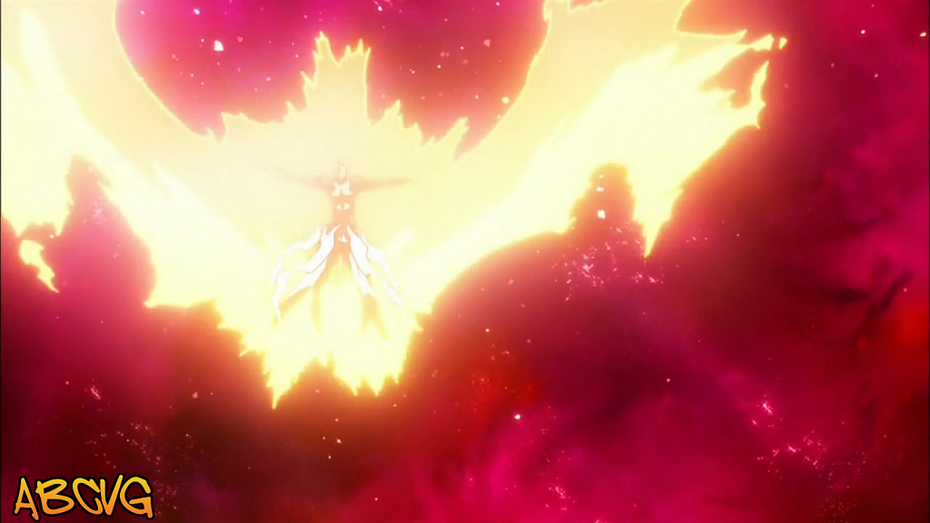 High-School-DxD-91.png
