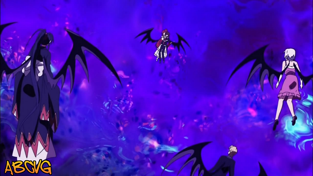 High-School-DxD-92.png