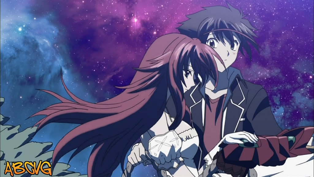 High-School-DxD-93.png