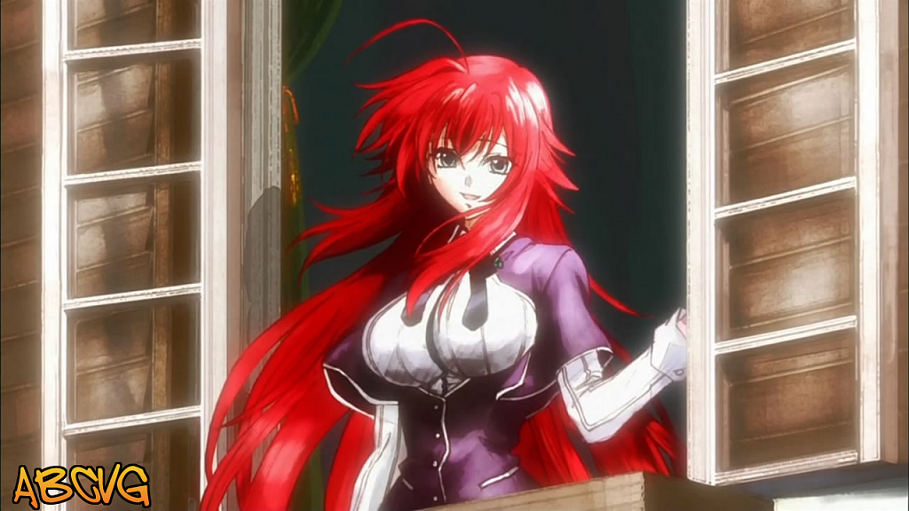 High-School-DxD-94.png