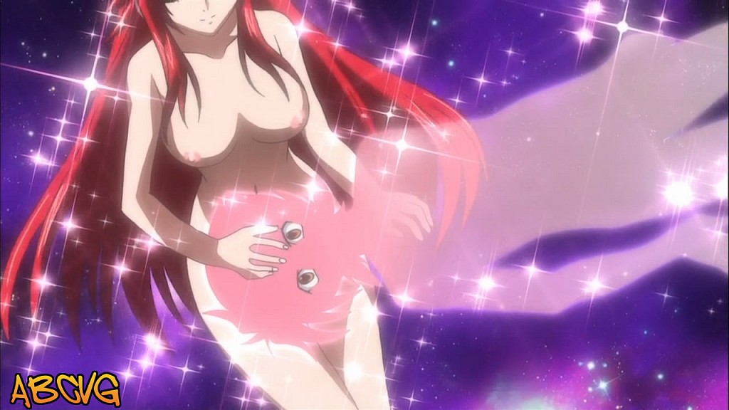 High-School-DxD-96.png