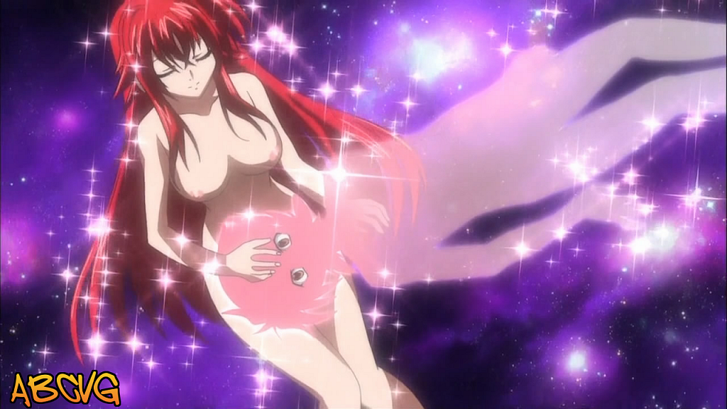 High-School-DxD-97.png