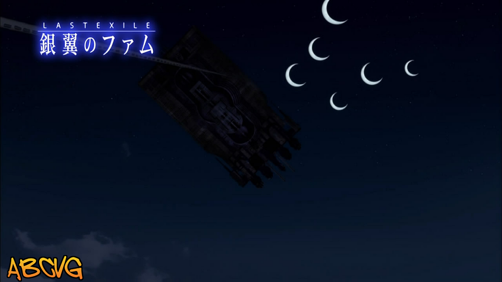 Last-Exile-Ginyoku-no-Fam-1.png