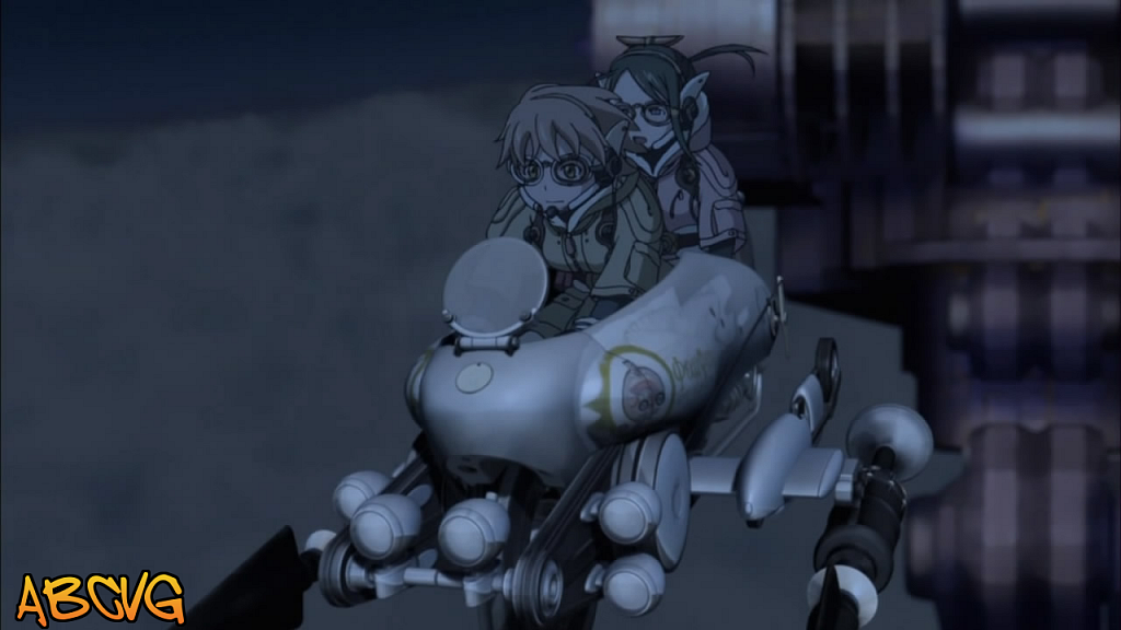 Last-Exile-Ginyoku-no-Fam-2.png