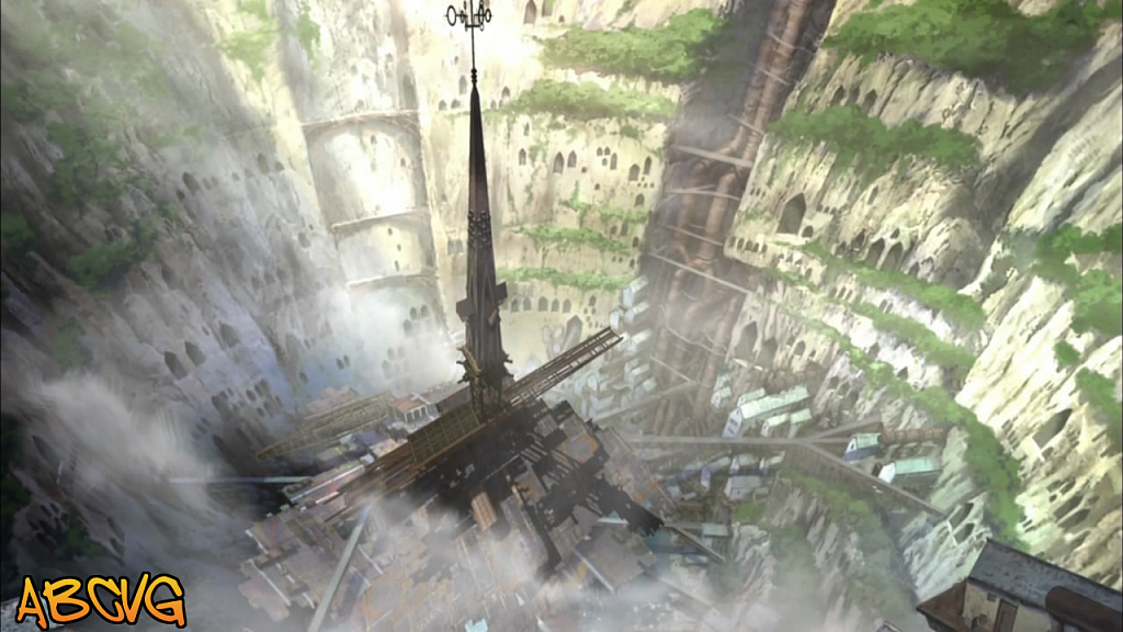 Last-Exile-Ginyoku-no-Fam-10.png