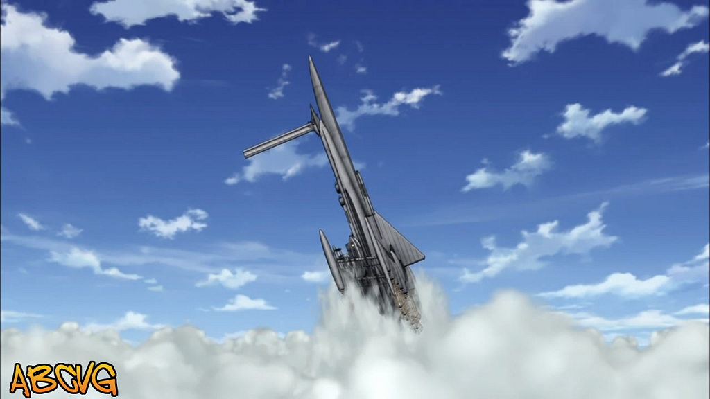 Last-Exile-Ginyoku-no-Fam-13.png