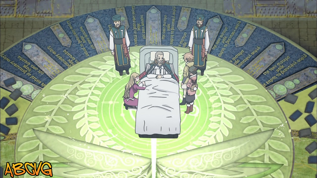 Last-Exile-Ginyoku-no-Fam-15.png