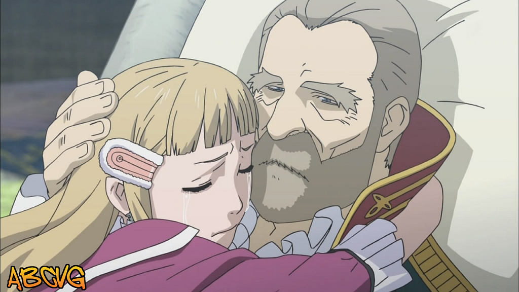 Last-Exile-Ginyoku-no-Fam-16.png