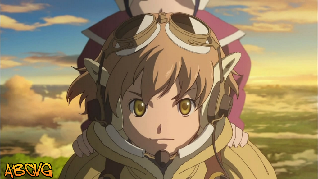 Last-Exile-Ginyoku-no-Fam-19.png