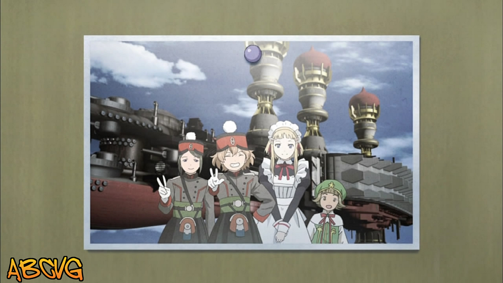 Last-Exile-Ginyoku-no-Fam-30.png