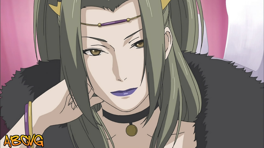 Last-Exile-Ginyoku-no-Fam-32.png
