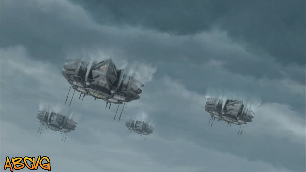Last-Exile-Ginyoku-no-Fam-38.png