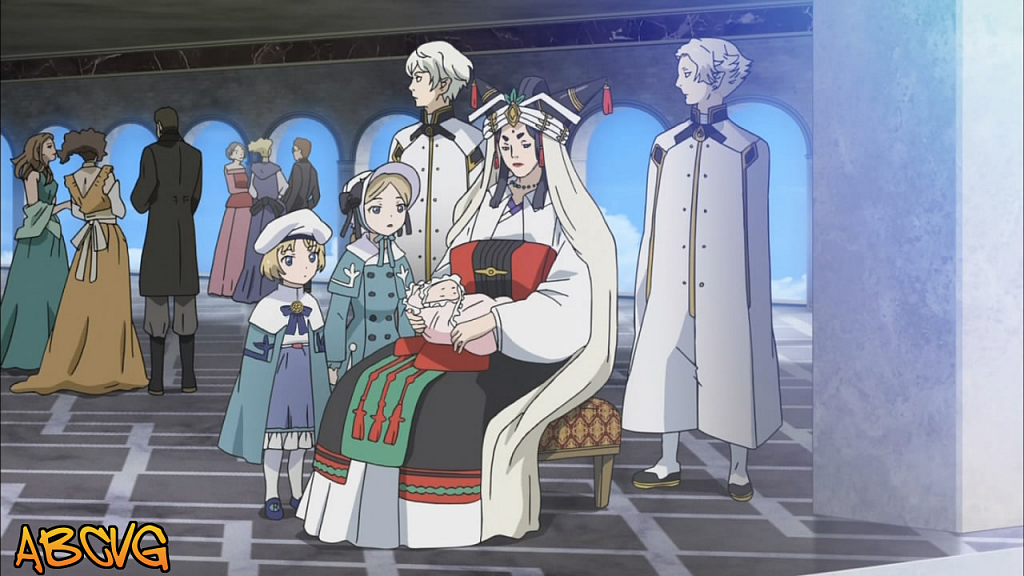 Last-Exile-Ginyoku-no-Fam-51.png