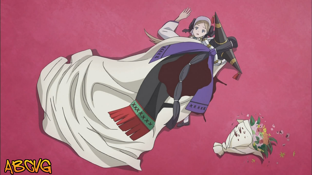 Last-Exile-Ginyoku-no-Fam-54.png