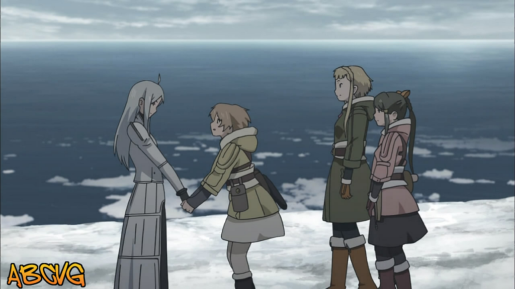 Last-Exile-Ginyoku-no-Fam-55.png