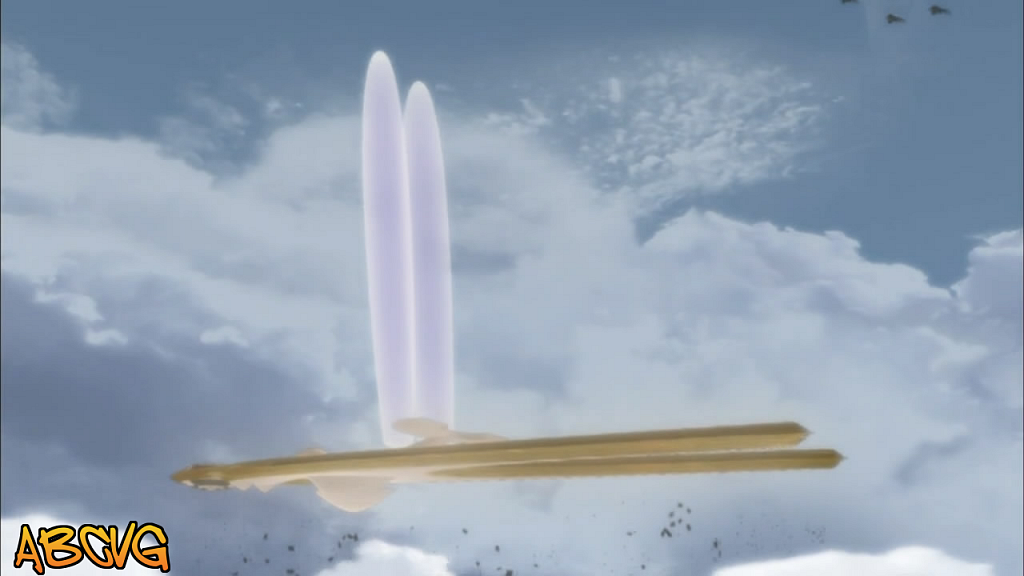 Last-Exile-Ginyoku-no-Fam-65.png