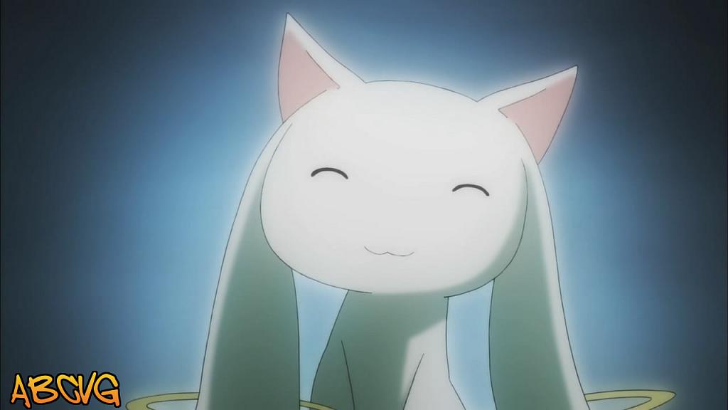 Mahou-Shoujo-Madoka-Magica-10.png