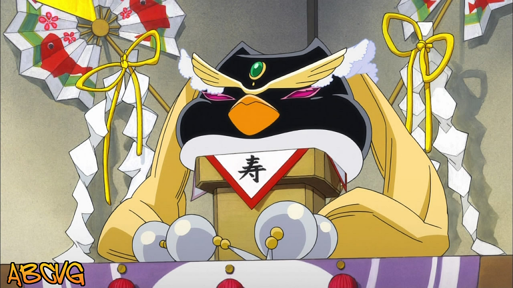 Mawaru-Penguin-Drum-2.png