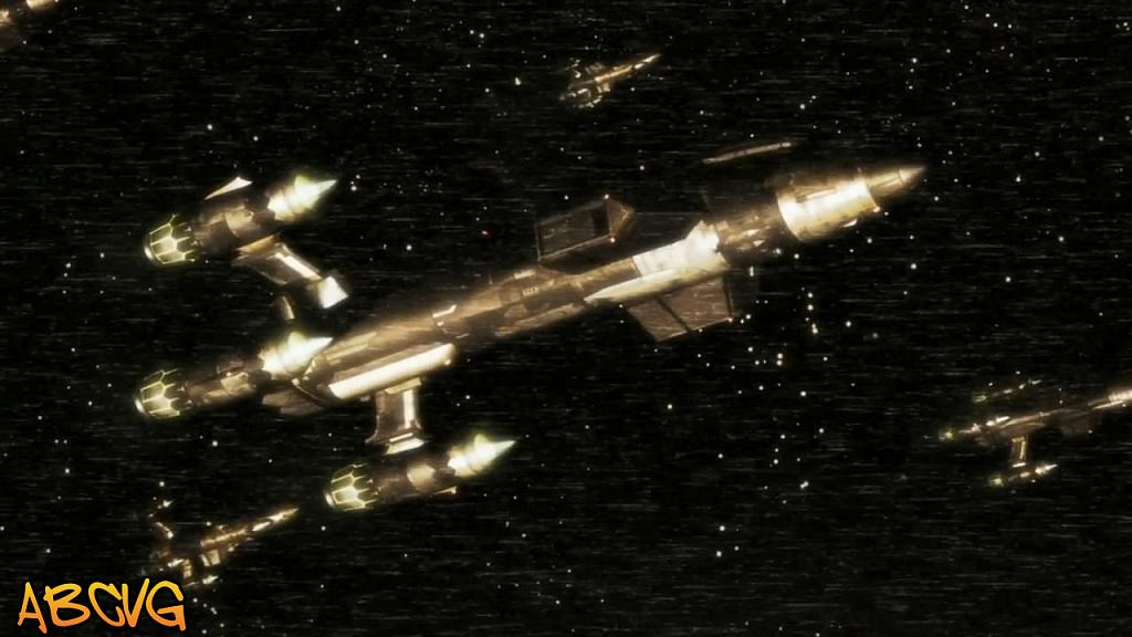 Mouretsu-Pirates-3.png