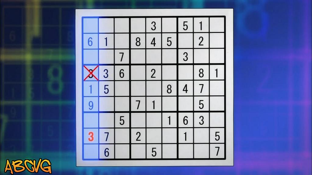 Phi-Brain-Kami-no-Puzzle-13.png