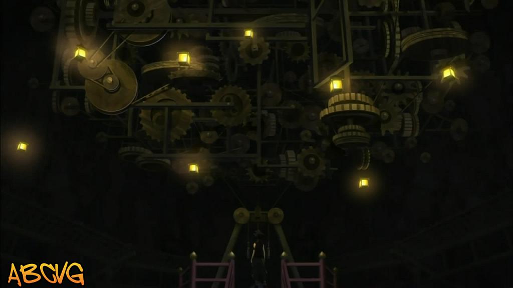 Phi-Brain-Kami-no-Puzzle-17.png