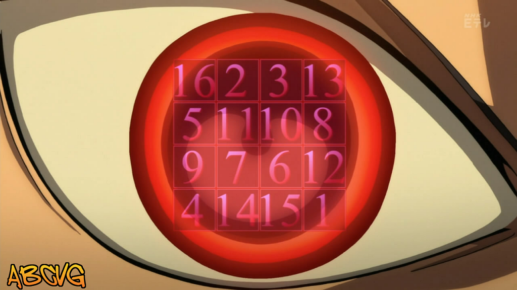 Phi-Brain-Kami-no-Puzzle-34.png