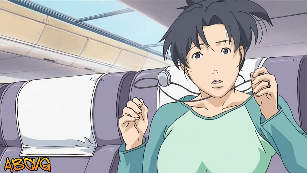 Planetes-1.png