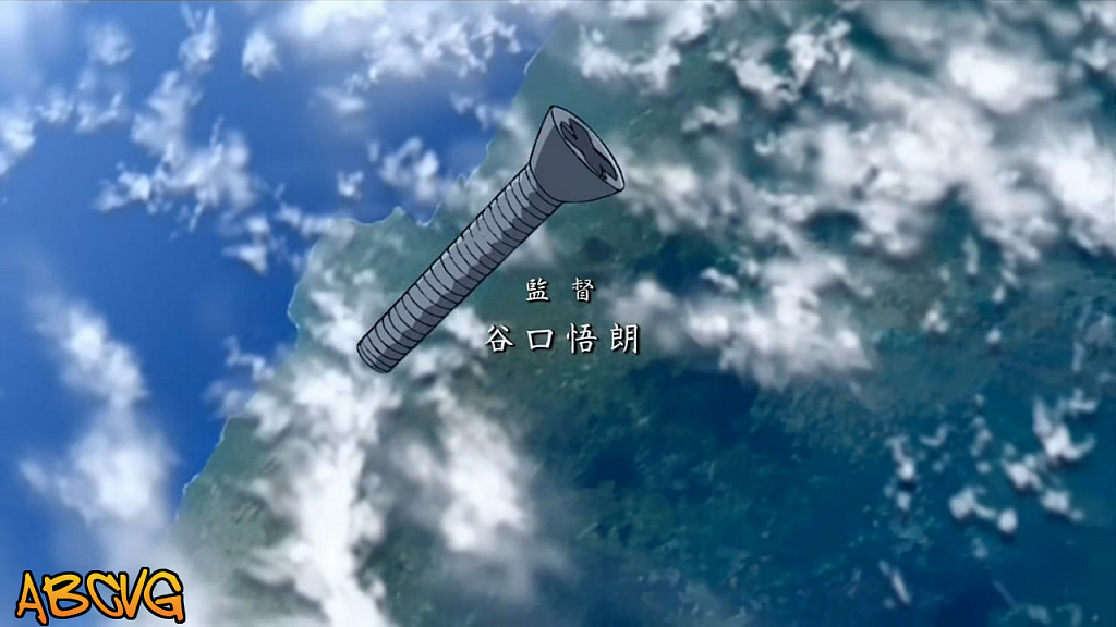 Planetes-2.png