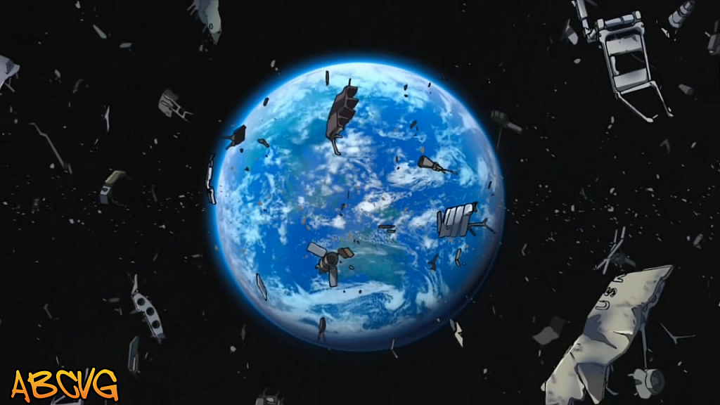 Planetes-5.png