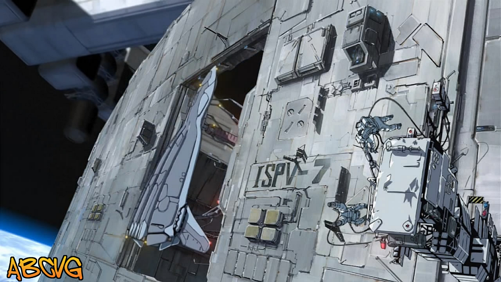 Planetes-6.png